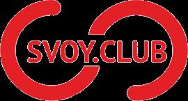 Группа компаний SVOY.CLUB